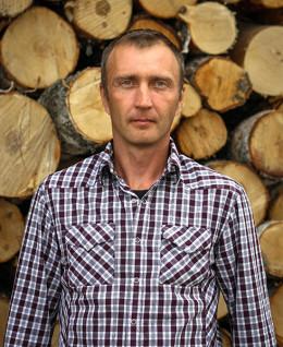 Jānis Uldukis