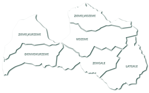 karte-mezs-lv