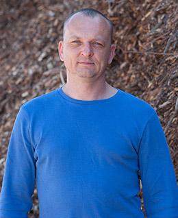 Ivars-Bergmanis