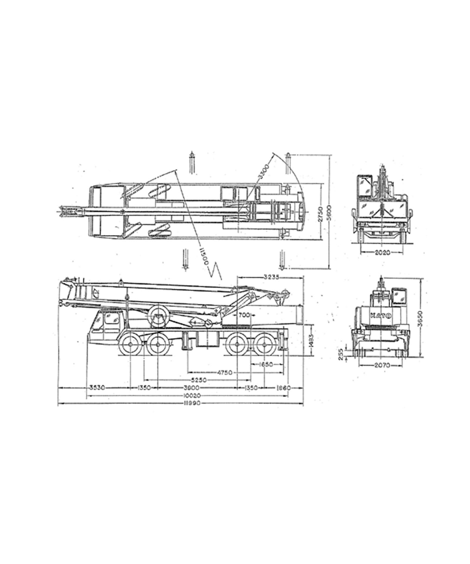 Autokrāna-tabula-2